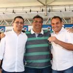 Foto2_GilsonTeixeira_300816-Governador-anuncia-entrega-equipamentos-e-anuncia-obras-em-Balsas-2