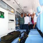 Foto4_GilsonTeixeira_300816-Governador-anuncia-entrega-equipamentos-e-anuncia-obras-em-Balsas-4