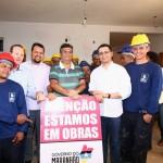 Foto5_GilsonTeixeira_300816-Governador-anuncia-entrega-equipamentos-e-anuncia-obras-em-Balsas-5