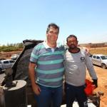 Foto6_GilsonTeixeira_300816-Governador-anuncia-entrega-equipamentos-e-anuncia-obras-em-Balsas-6