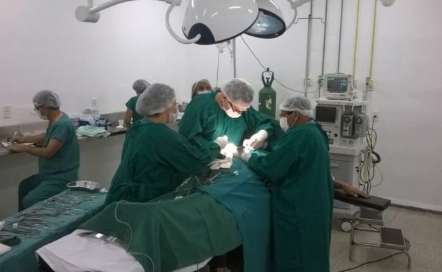 03117_cirurgias_especializadas_em_timbiras_fotos_de_divulgacao_8300924923099619617-1024×644