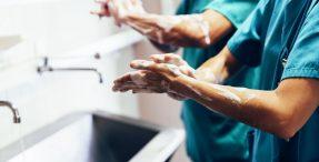 infecção_hospitalar_lavar_mãos