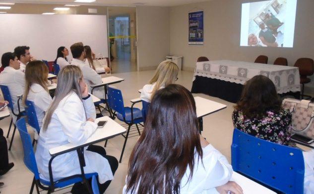 Foto-3_Divulgação_SES_23022017-Governo-forma-mais-15-profissionais-no-programa-de-Residência-Médica-no-Maranhão